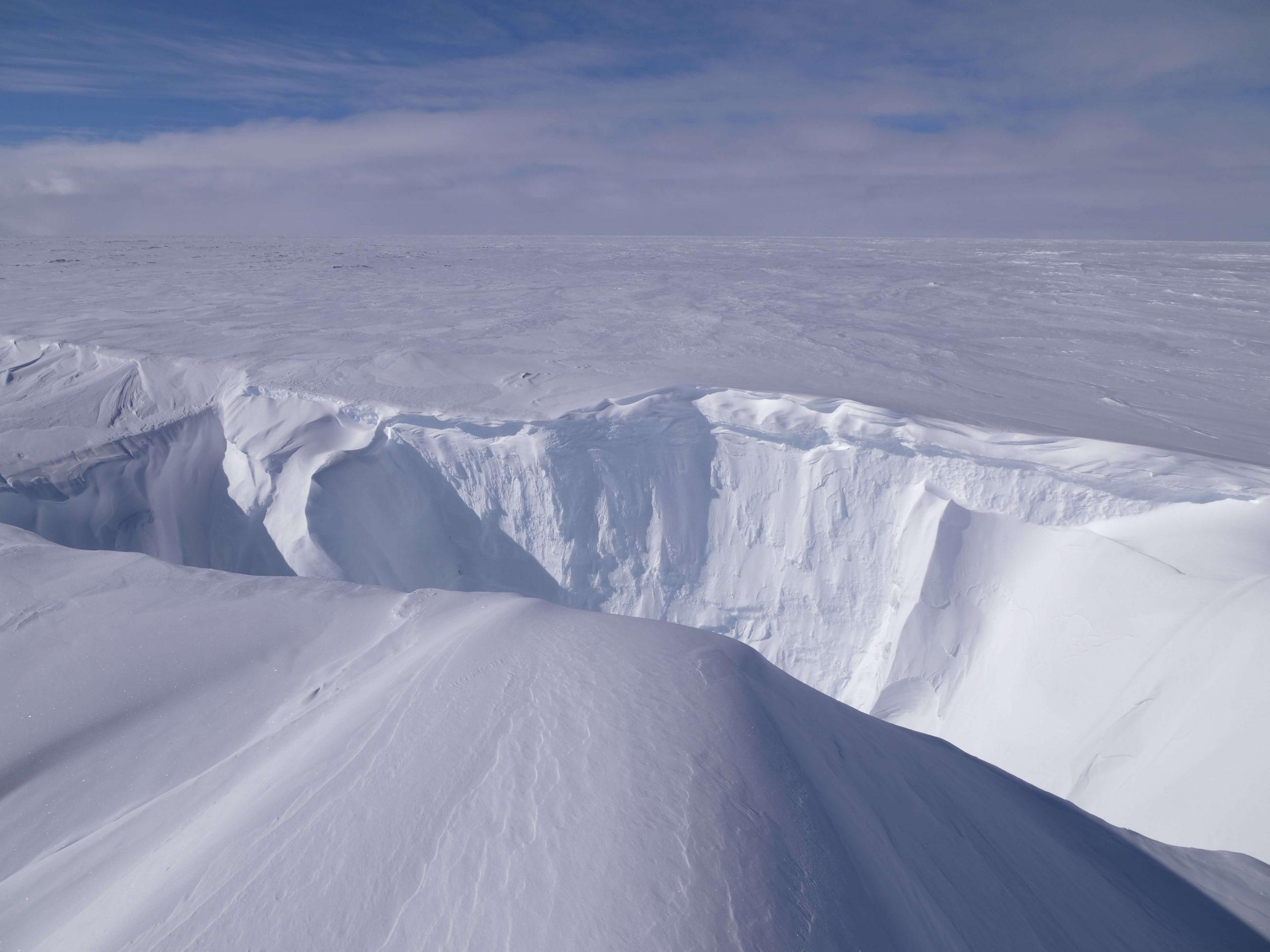 antarctic-odyssey-17 (1)