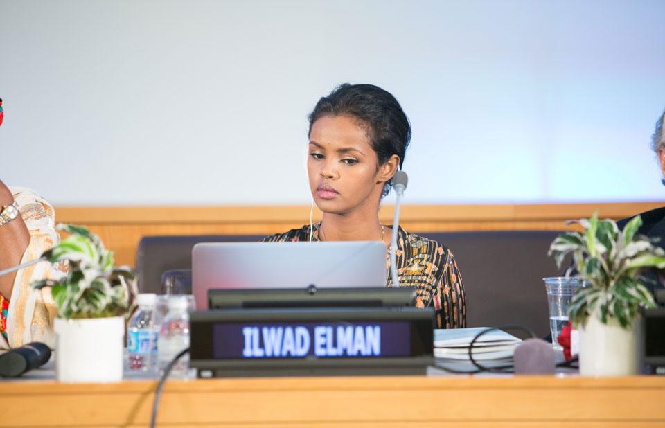 ilwad-elman-5