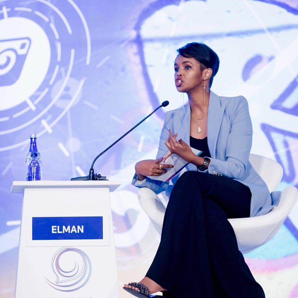 ilwad-elman-8