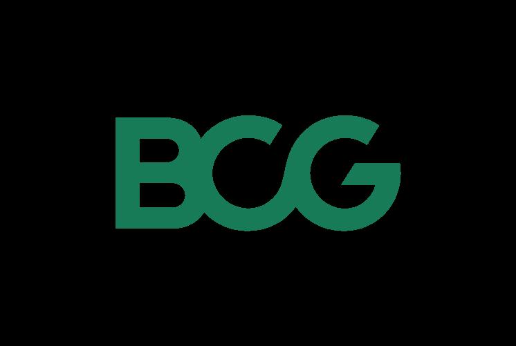 BCG_MONOGRAM