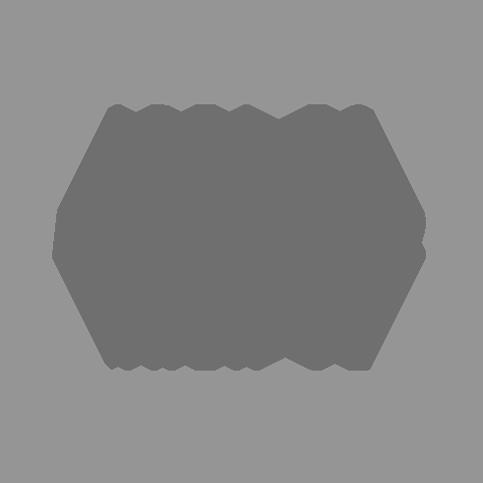 area52-logo