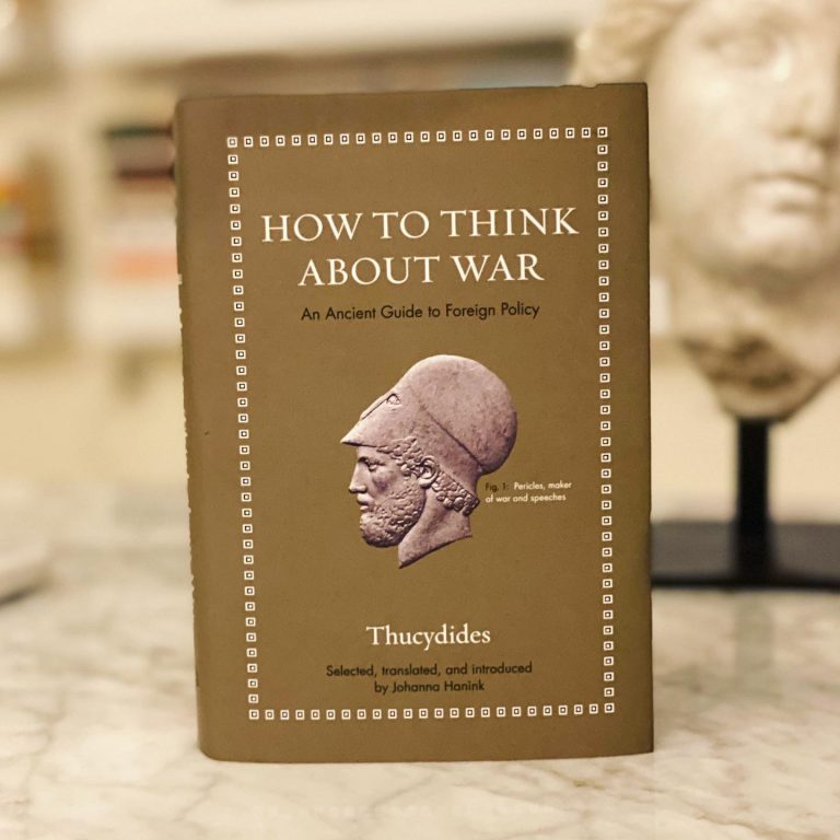 how-to-think-about-war-1