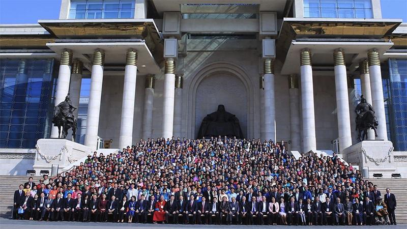 mongolia-dp-participants-2
