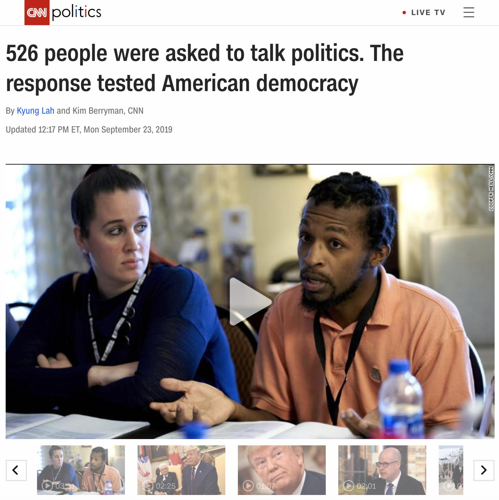 cnn during a1r screenshot
