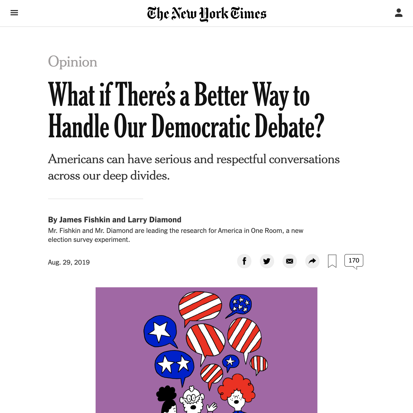 nyt a1r pre-event oped1 screenthost