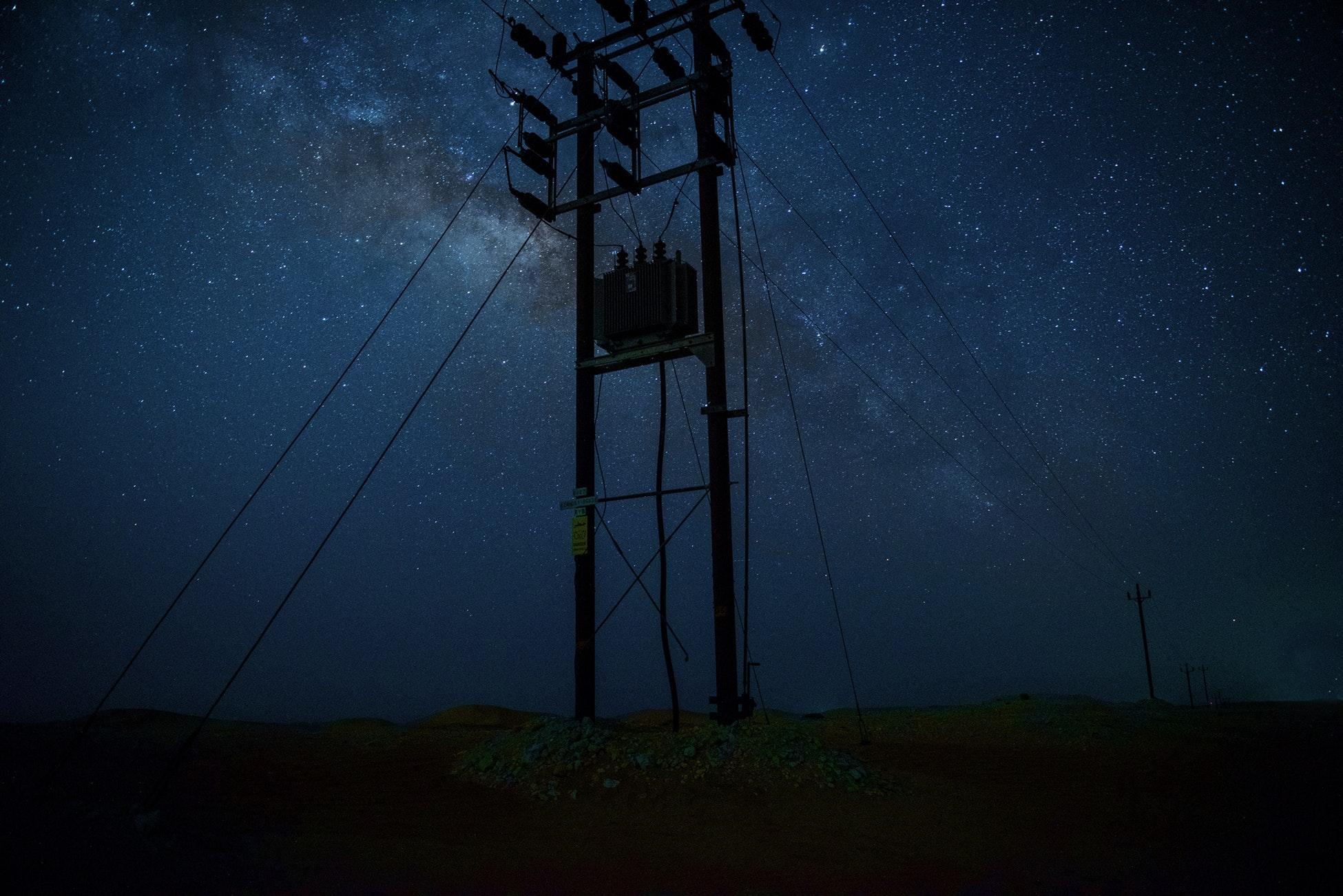 dark-night-9