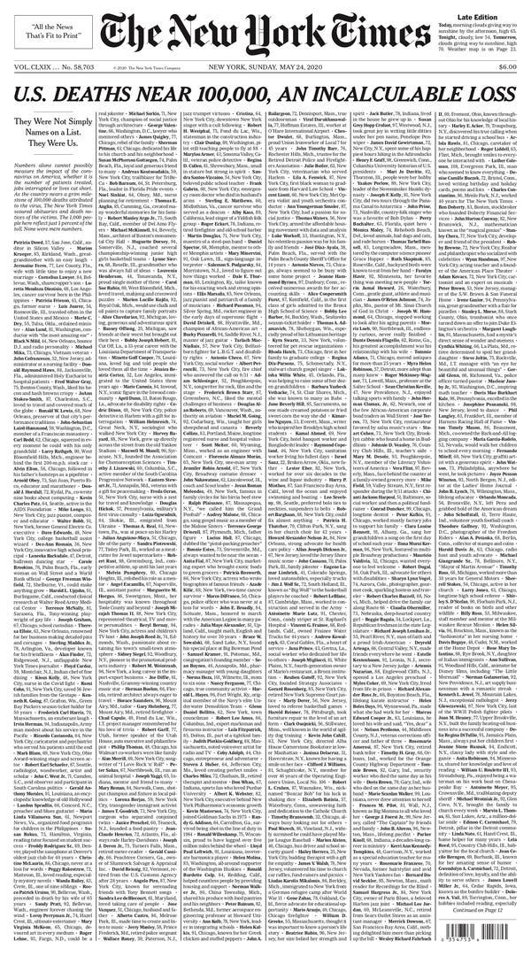 NYT-front-page-05-24-20-articleLarge-v2