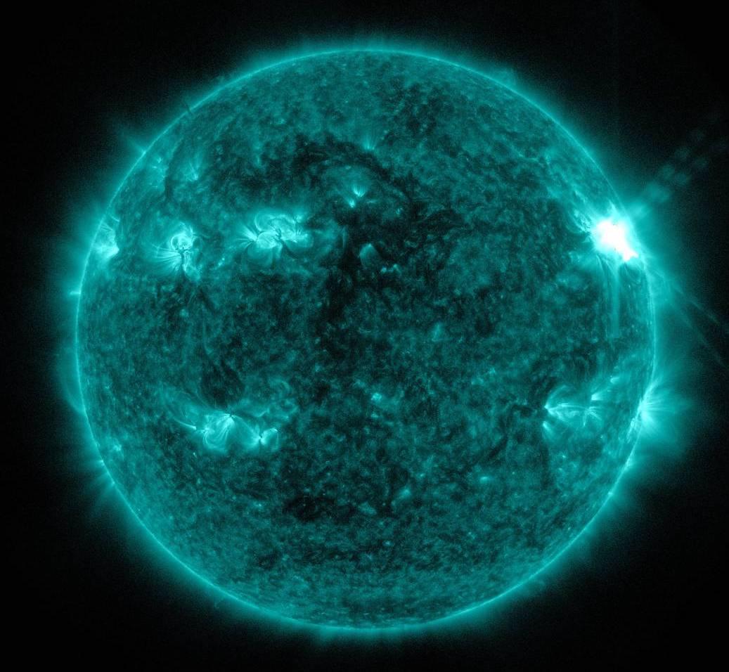 631951main_sunspot_full