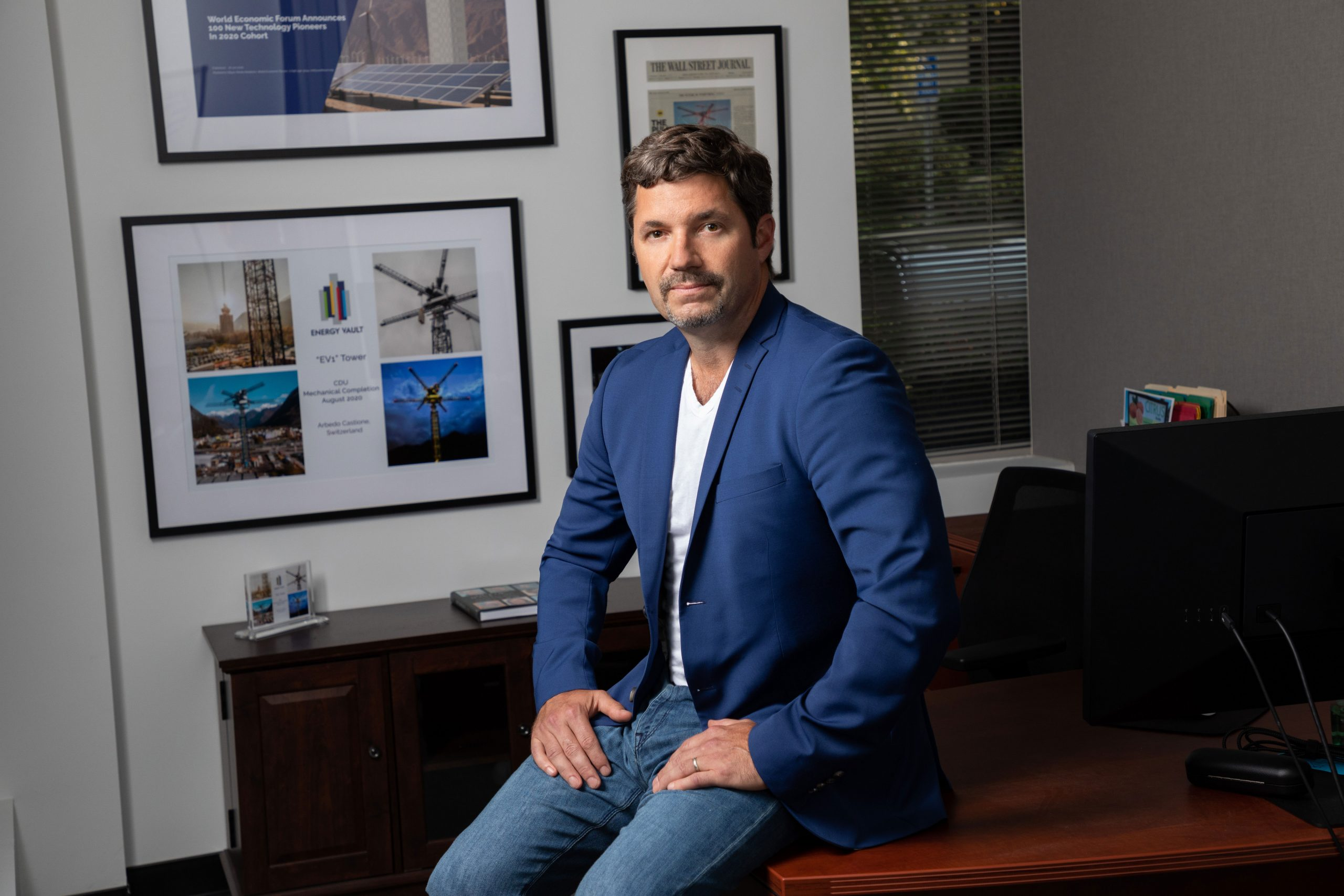 Energy_Vault_-_CEO_and_Co-Founder_-_Robert_Piconi