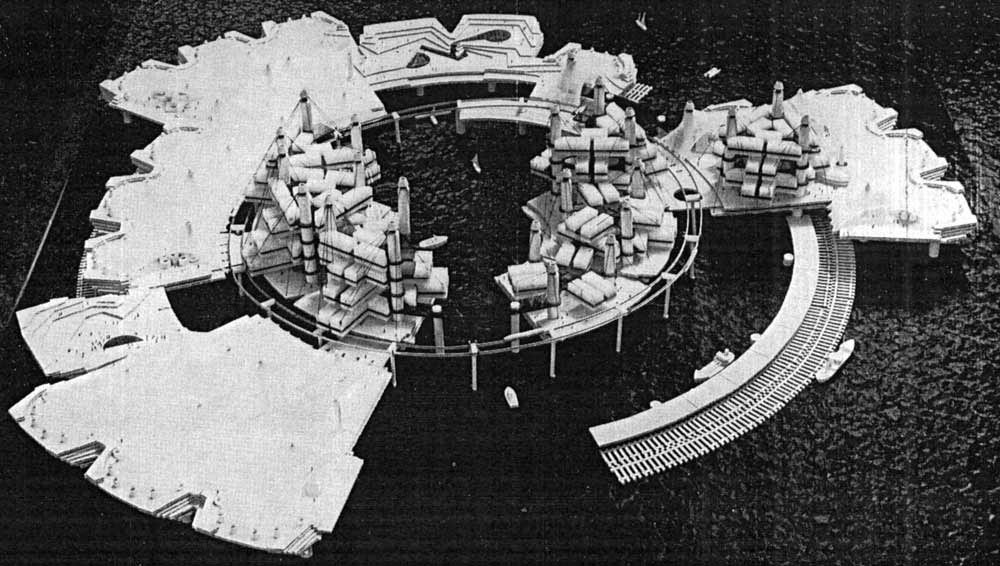 Kiyonori-Kikutake-Marine-City-unbuilt-japan-ArchEyes-photo