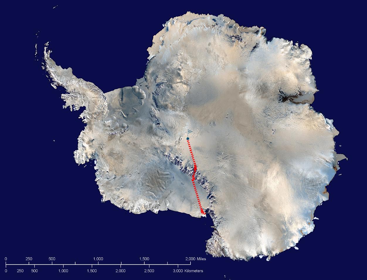 antarctica_slide1 (1)