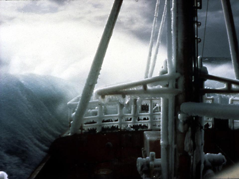 antarctic-odyssey-4