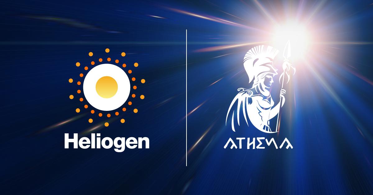 athena-heliogen-announcement-1200×628