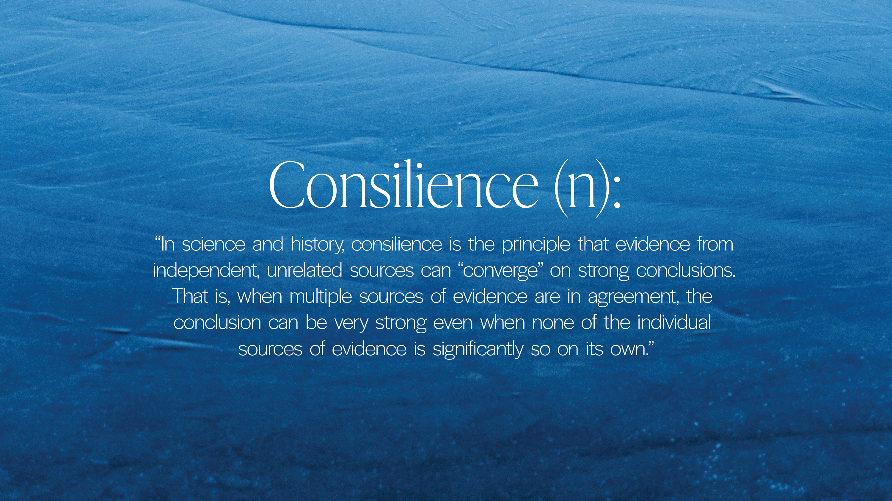 Consilience-Definition@3000x